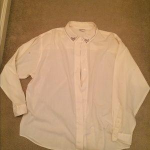 Women's fancy blouse